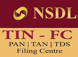 TIN-FC Registration